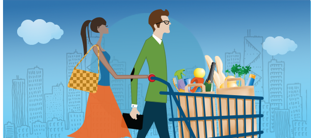 Loyalty Programs: A Grocery Retailer's Bread and Butter