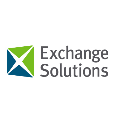 exchangesolutions-news-image