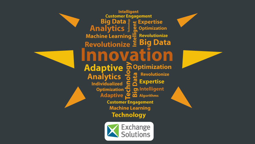 Innovations That Will Revolutionize the Customer Engagement Industry