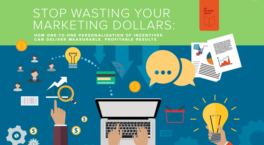 Are You Wasting Your Marketing Dollars?