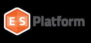 ES Platform
