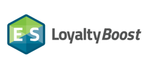 ES loyalty Boost Logo
