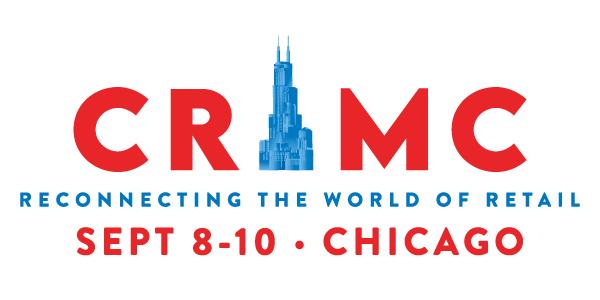 CRMC LOGO - Chicago